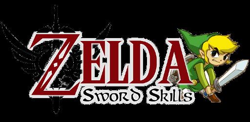 Zelda Sword Skills para Minecraft 1.6.2