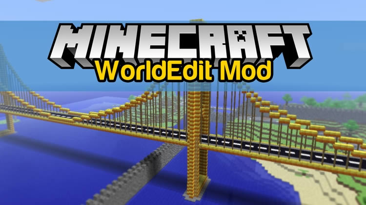 descargar mods para minecraft 1.13 2